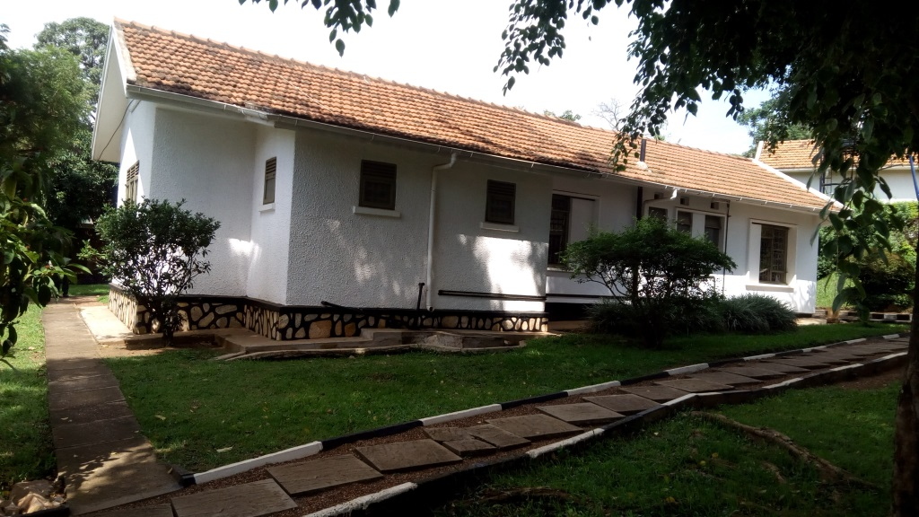 house in kololo (3)