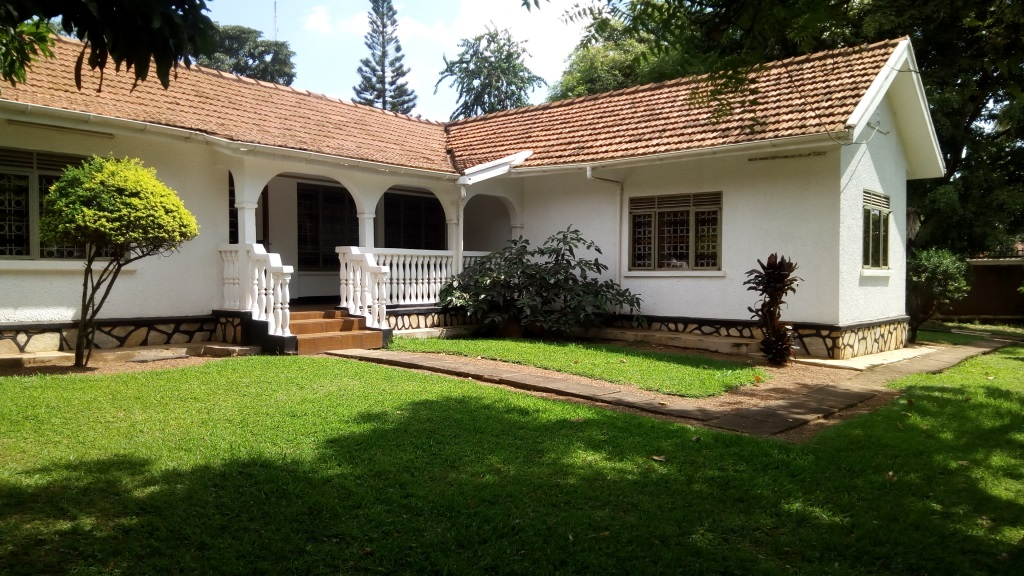 house in kololo (4)